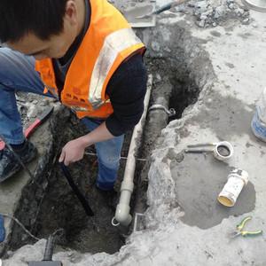上海疏通马桶