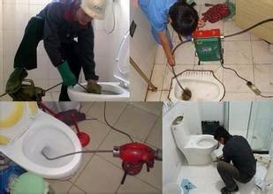 经验丰富,值得信赖,上海维修水管电话
